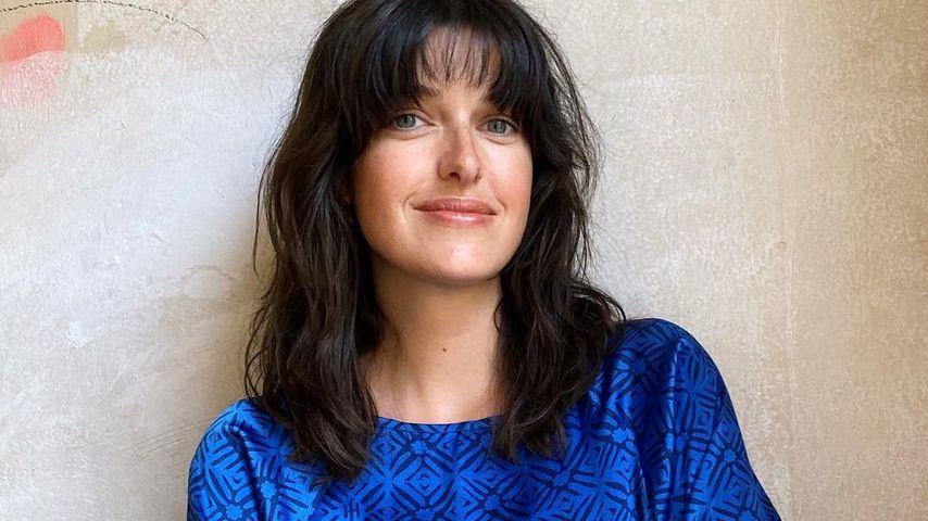 Baby im Hotelzimmer gelassen: Marie Nasemann verteidigt sich