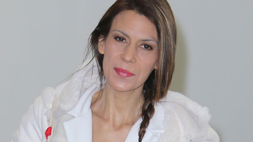 Tennis-Star erkrankt: Marion Bartoli hat Angst um ihr Leben