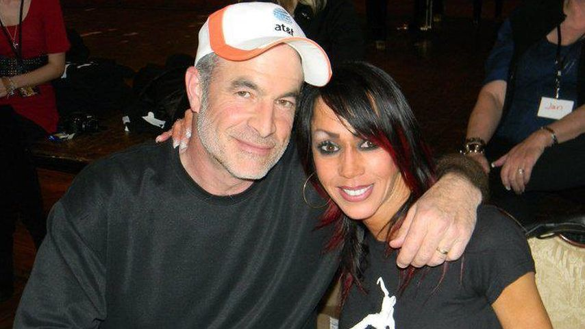 Mord-Drama in den USA: Reality-TV-Star erschießt seine Frau!
