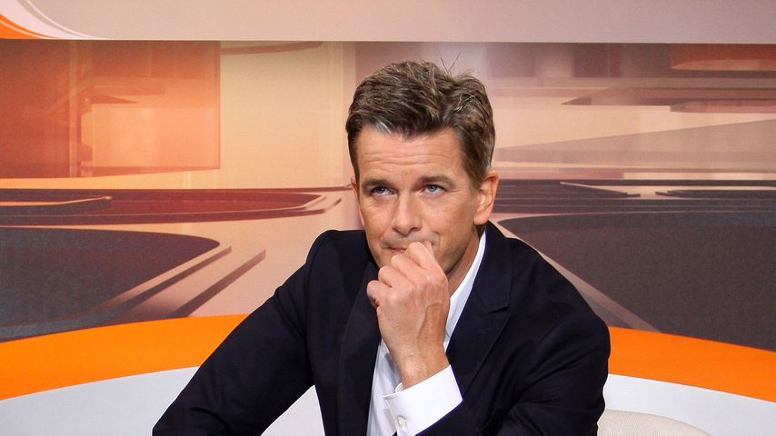 """ZDF-Chef: So geht es mit """"Wetten, dass..?"""" weiter"""