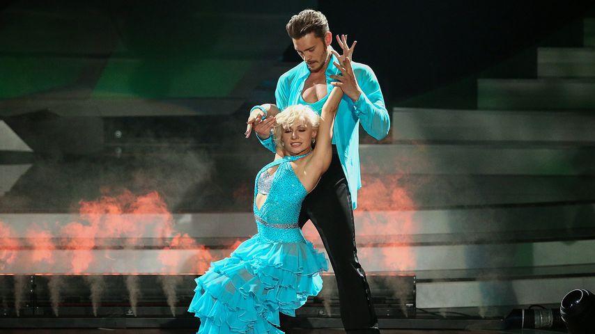 Bela tanzt wieder mit Oana: Ist Marta Arndt nun enttäuscht?