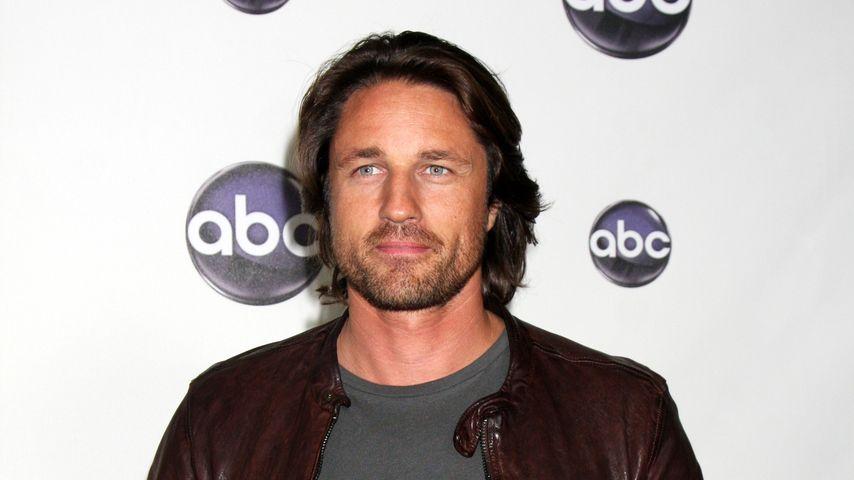"""""""Grey's Anatomy"""": Dieser Star ersetzt Patrick Dempsey"""