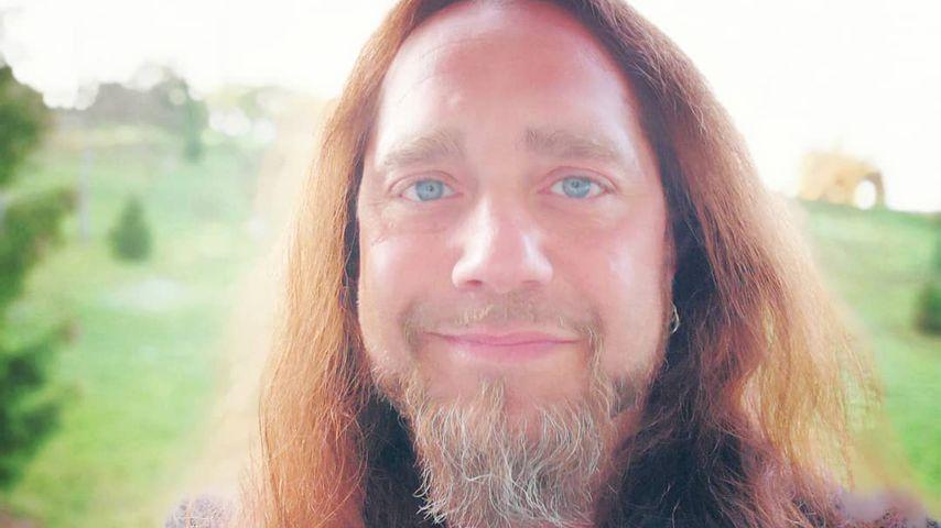 Nach Therapie: Martin Kesici gerührt von Bühnen-Comeback