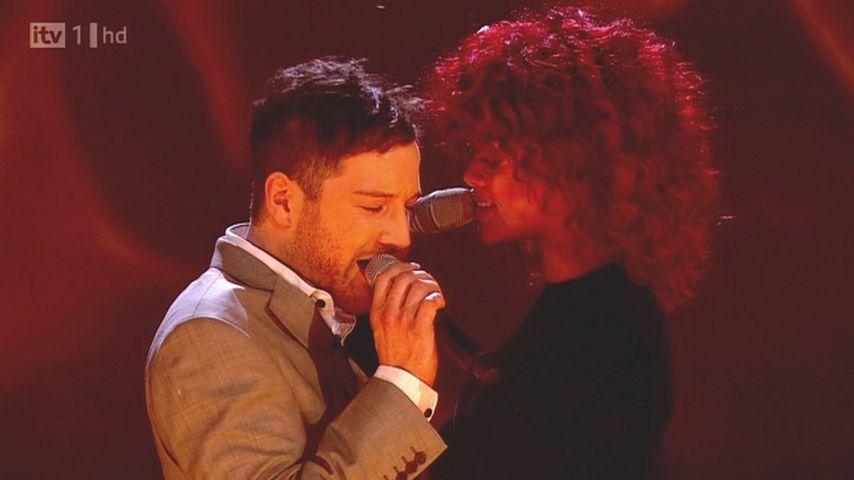 The X-Factor: So sieht der neue Sieger aus