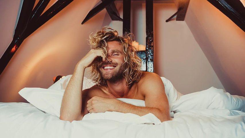 Matt Stoffers in Amsterdam 2020