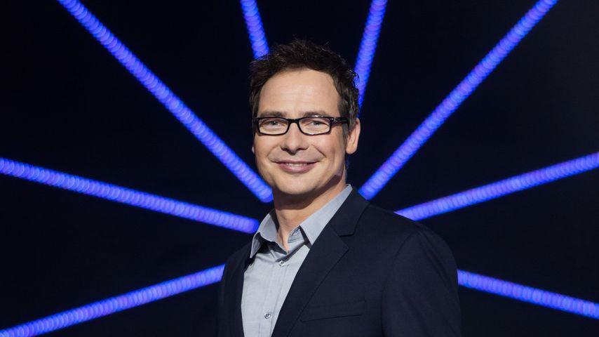 Senderwechsel zu RTL: Nun meldet sich Matthias Opdenhövel!