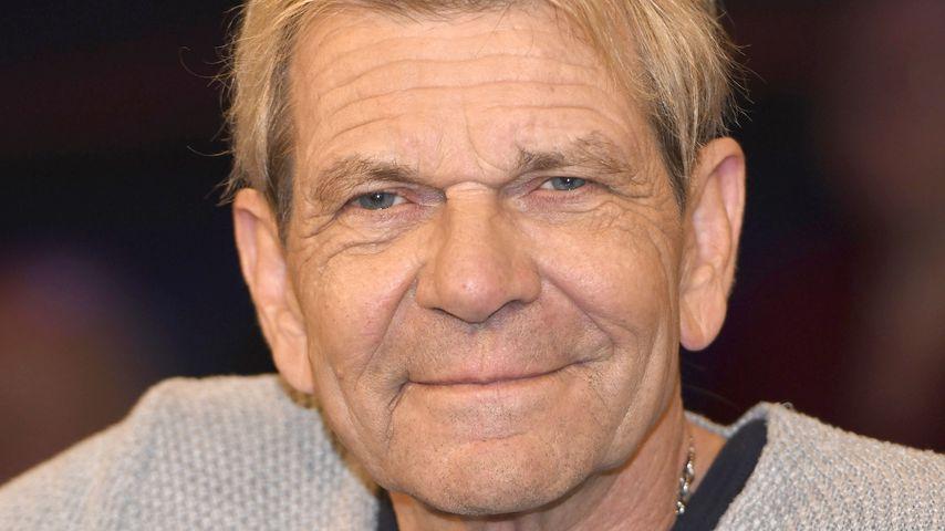 Matthias Reim, Musiker