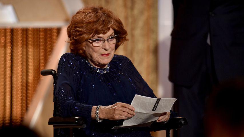 """Maureen O'Hara: """"Das Wunder von Manhattan""""-Star ist tot"""