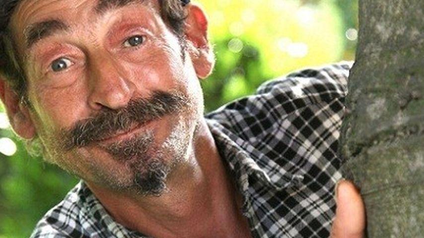 Bauer sucht Frau: Was wurde aus Maurizio?