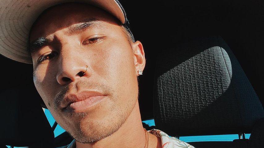 Max Pham Nguyen, Tänzer