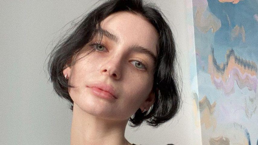 """""""Dankbar"""": Paul Walkers Tochter eröffnet Pariser Fashionshow"""