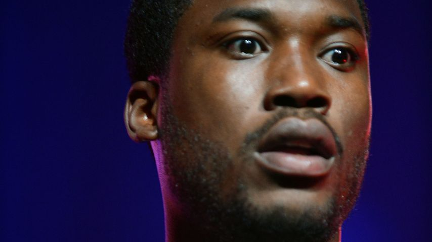 Business zerstört? Meek Mill wegen Instagram-Post verklagt!