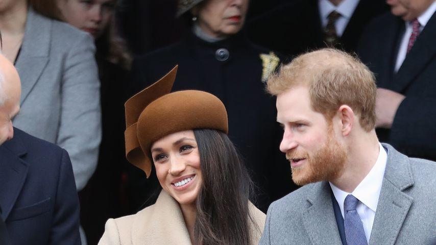 Diese 10 Traditionen gab Lady Di an William und Harry weiter