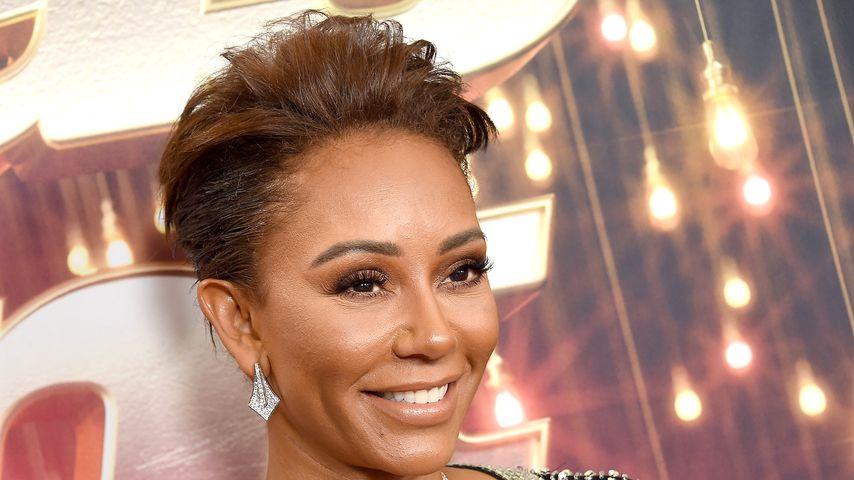 Spice Girls-Star Mel B. gesteht offen: Sie leidet an ADHS!