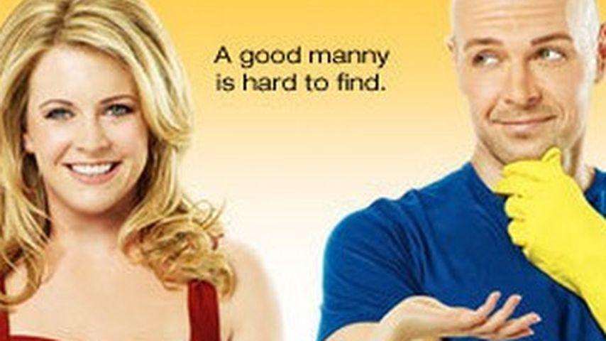 In jeder Folge: Echter Wein am Melissa & Joey-Set?