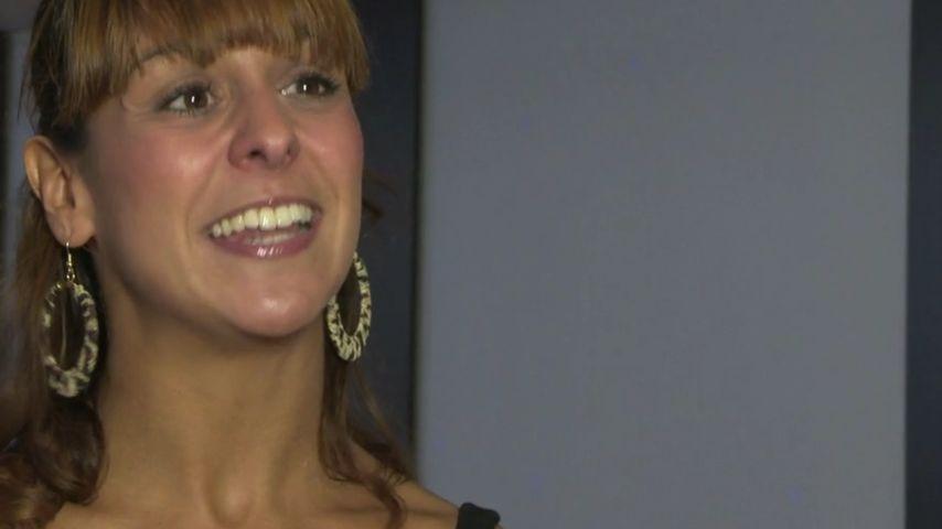 Melissa Ortiz-Gomez: Wo ist denn ihre Sommerliebe?