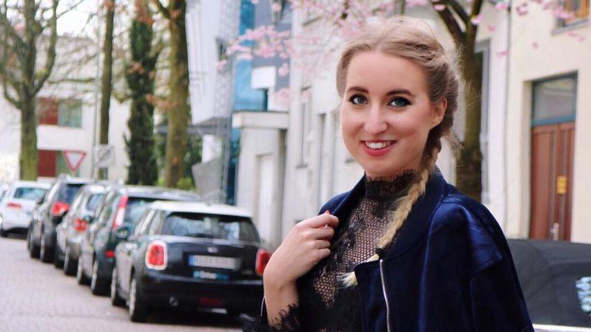 """Melissa, """"Hochzeit auf den ersten Blick""""-Kandidatin 2019"""
