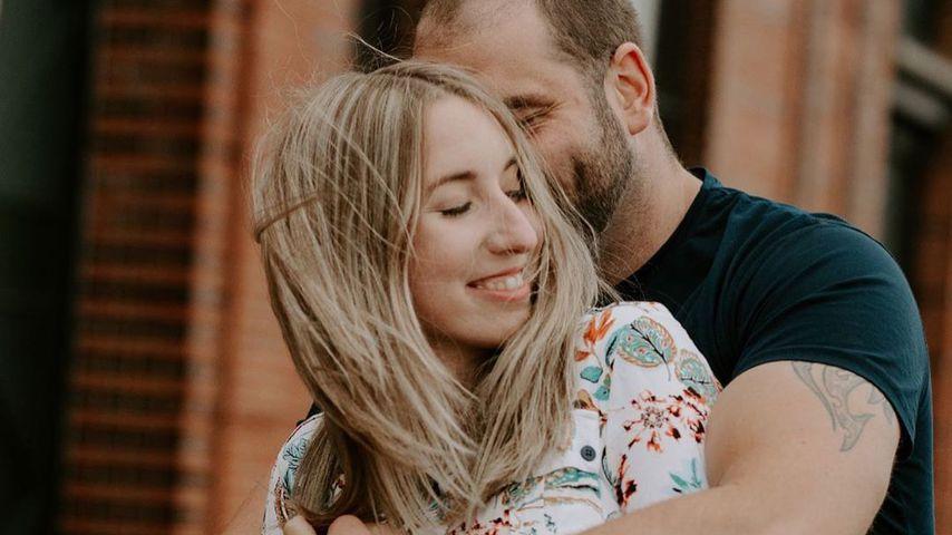 Melissa und Philipp, Fernsehstars