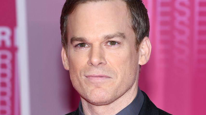 Michael C. Hall, Schauspieler