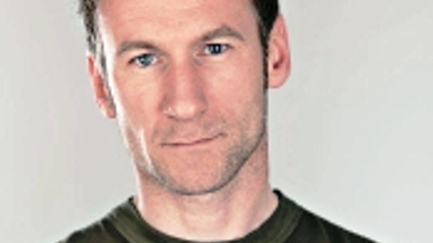 Suche nach vermisstem Michael Dorn unterbrochen