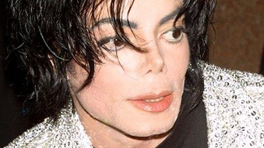 Skandal: Michael Jackson-Autopsie soll ins TV