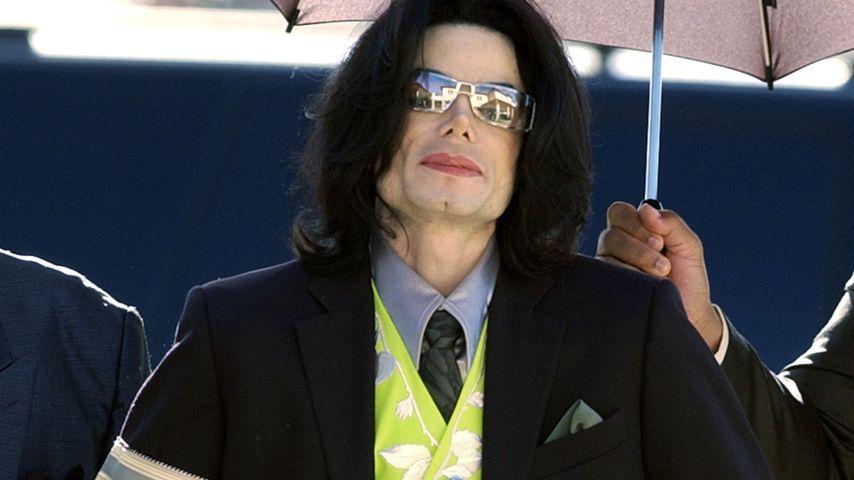 Wie schockierend ist die neue Michael Jackson-Doku wirklich?