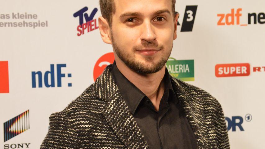 Michael Jassin