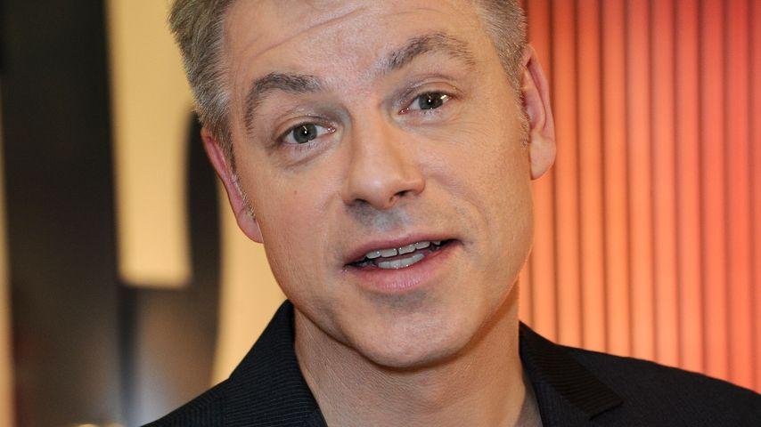Michael Mittermeier, Comedian
