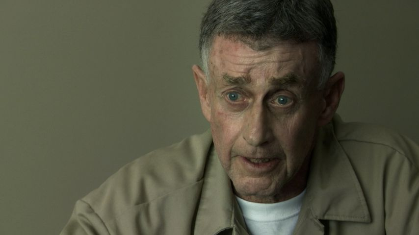 "Netflix-Hit ""The Staircase"": Tötete eine Eule Michaels Frau?"
