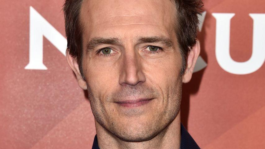 Michael Vartan, Schauspieler