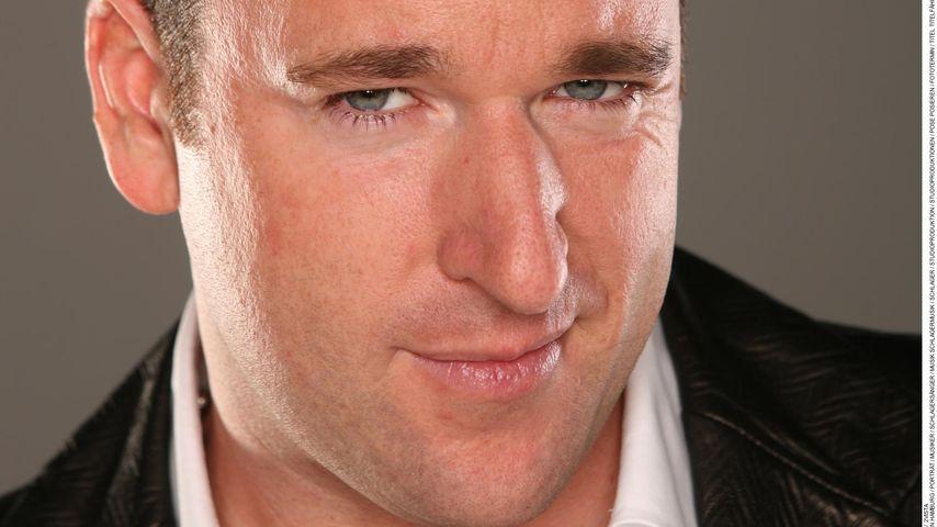 Michael Wendler im Jahr 2007