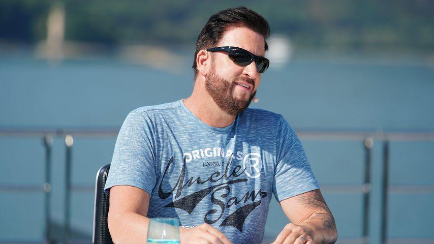 """""""Peinlich"""": So reagiert Michael Wendler auf den DSDS-Schnitt"""