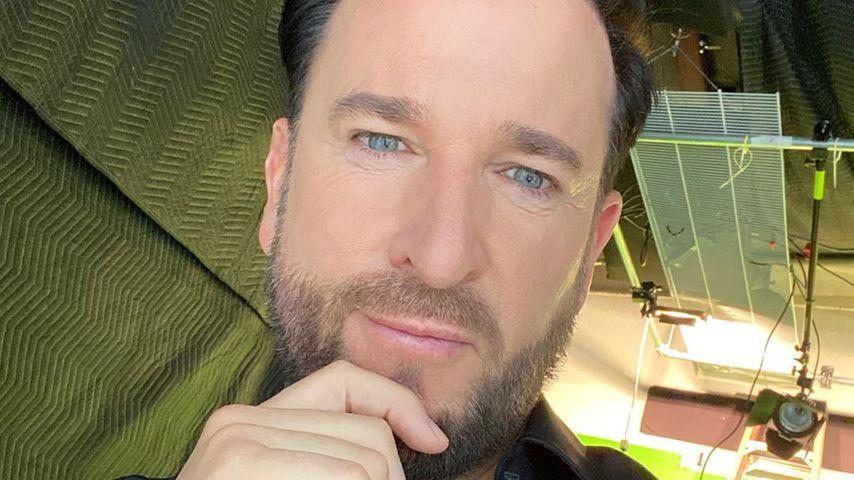 Faszination Michael Wendler: Die vier größten Aufreger
