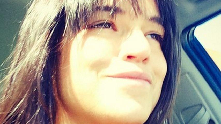 Michelle Rodriguez: Neues Lebensgefühl dank Zac