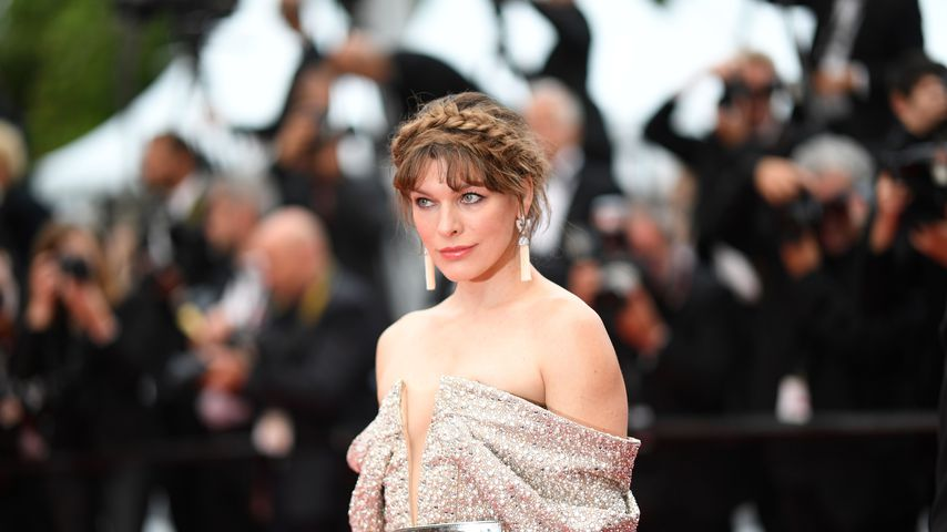 "Game-Hit ""Monster Hunter"" kommt als Film mit Milla Jovovich"