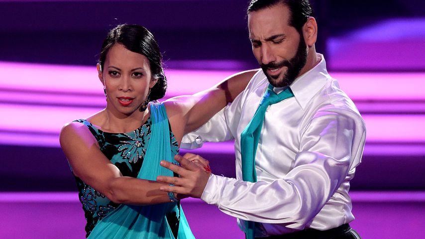 Let's Dance: Gibt es einen neuen Tanz-Liebling?