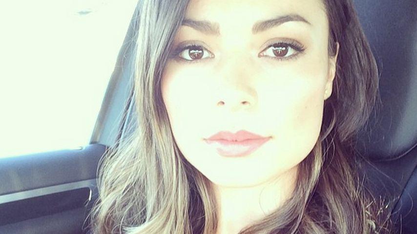 Miranda Cosgrove erlöst: Stalker verurteilt