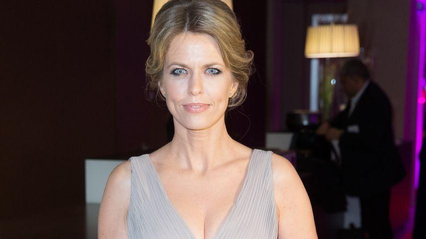 """Nach """"Verbotene Liebe"""": Diese Rollen will Miriam Lahnstein!"""