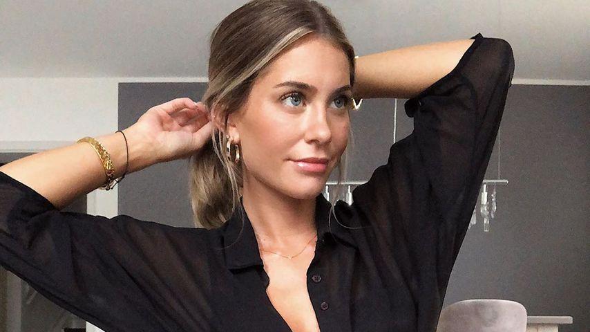 Mrs. Bella im Juli 2019