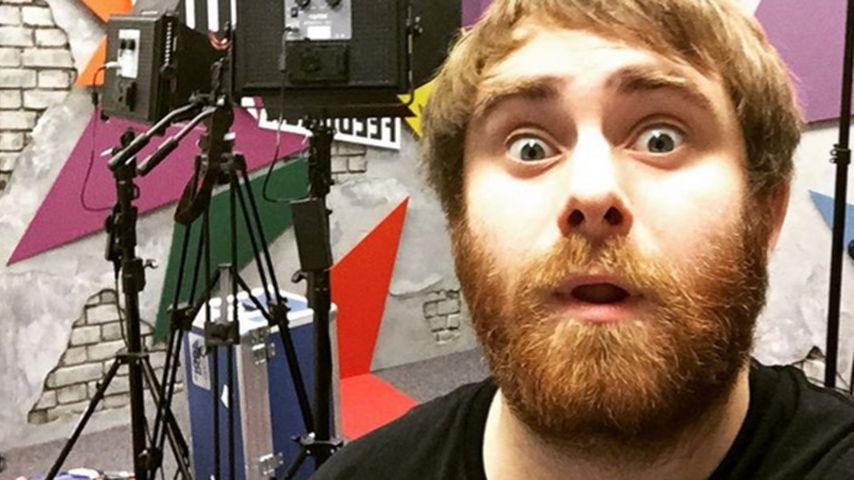 YouTube-Stars im Check: MrTrashpack, neugieriger News-Anchor