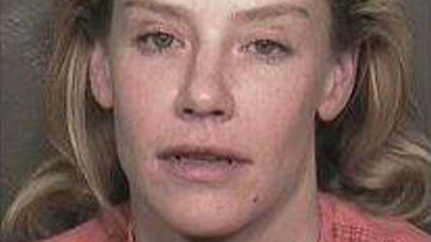 Amanda Peterson (✝43): So traurig war ihr Leben zuletzt