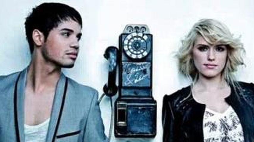 Some & Any-Vanessa: Das hat ihr Popstars gebracht