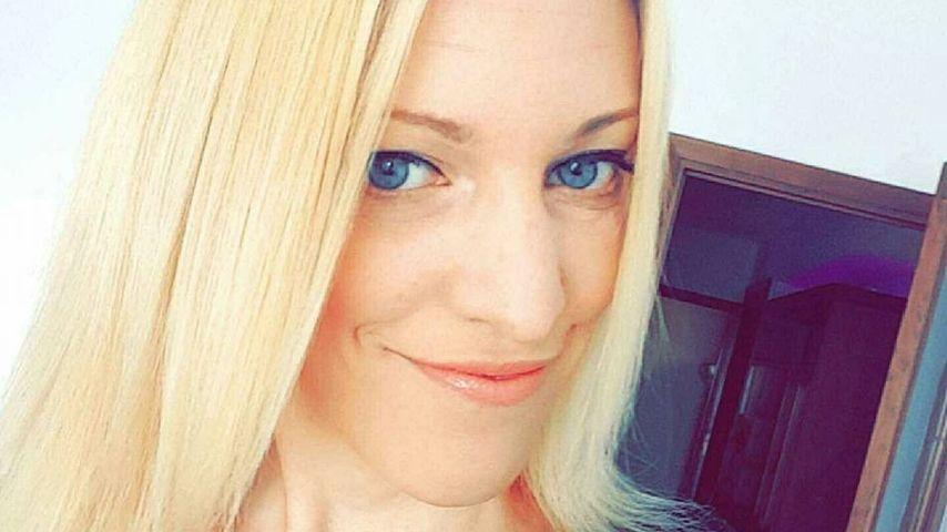 Jens-Büchner-Ex: Jetzt ist auch Nadine wieder verliebt
