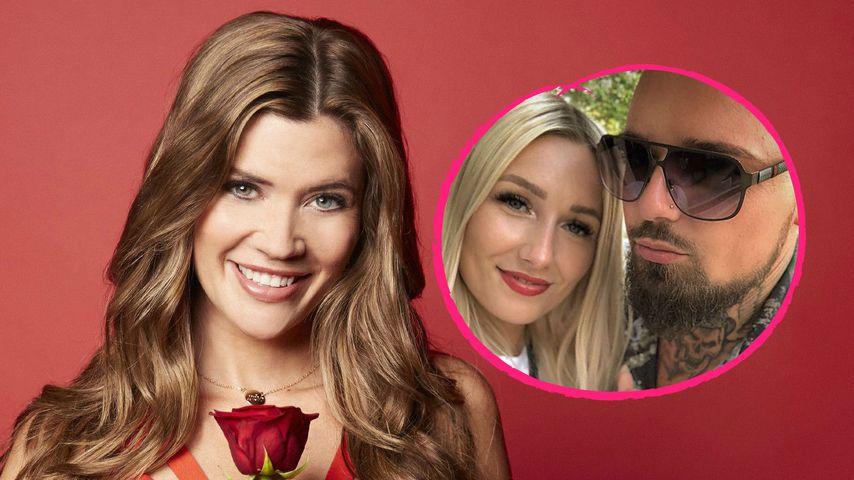 Nadine als Bachelorette: Das denken Jessi und Nik Schröder