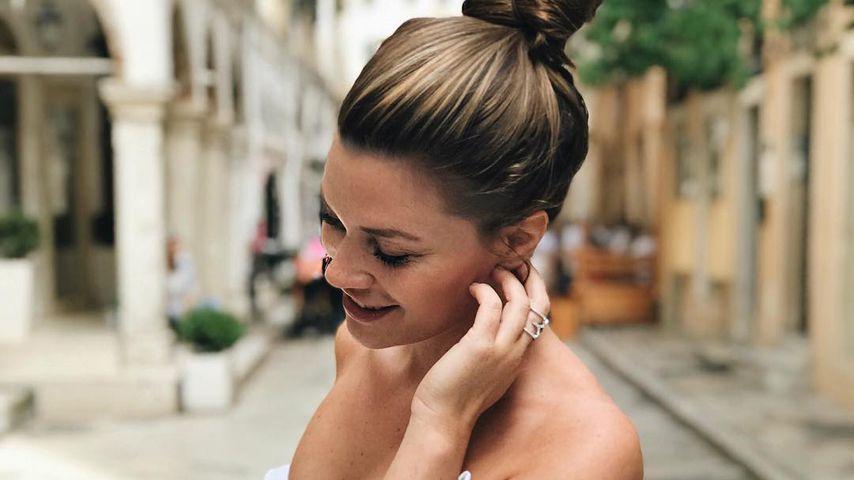 Nadine Klein, Bachelorette