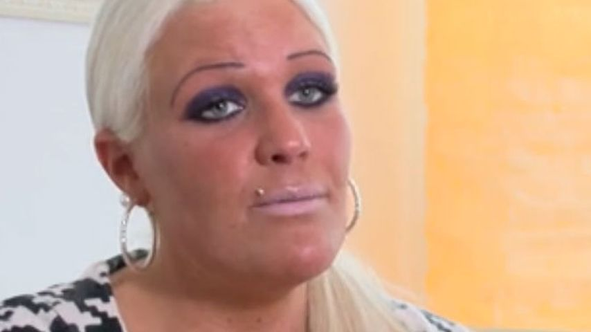 Nadine Zucker: Tiefe Trauerphase nach BTN-Aus