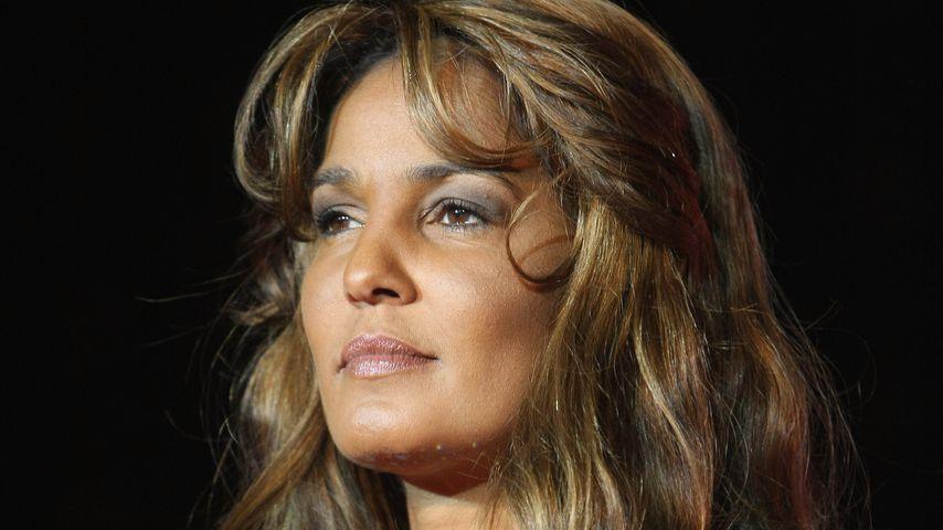 Krasses Geständnis: Nadja Abd el Farrag hat Alkohol-Problem