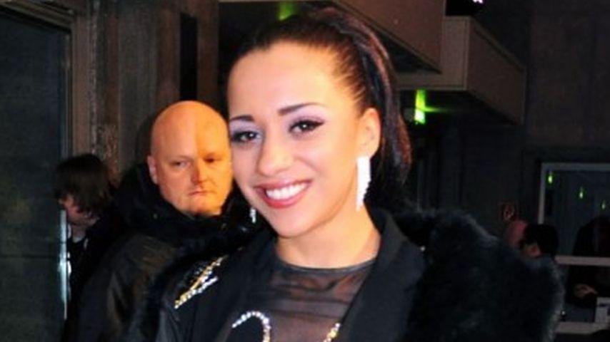 Nadja Benaissa: Nach HIV-Prozess endlich Ruhe