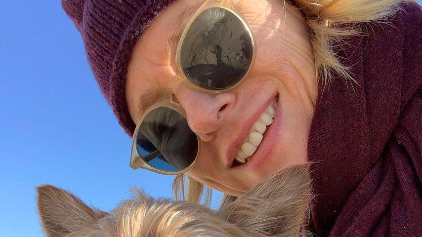 """""""20 Jahre Liebe"""": Naomi Watts trauert um ihren Hund Bob"""