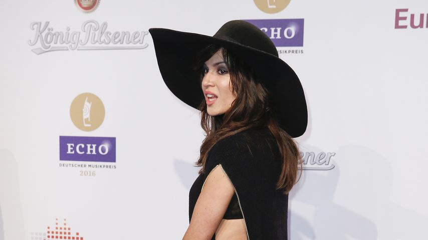 Natalia Avelon